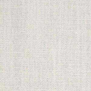 Sanderson Lagom Fabrics Tkanina Lagom Pure