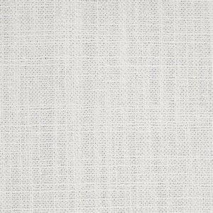 Sanderson Lagom Fabrics Tkanina Lagom Snow