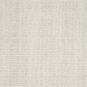 Sanderson Lagom Fabrics Tkanina Lagom Swan