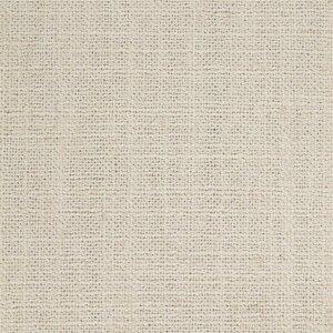 Sanderson Lagom Fabrics Tkanina Lagom Parchment
