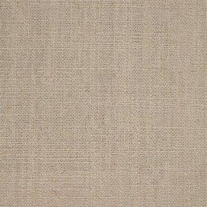 Sanderson Lagom Fabrics Tkanina Lagom Flax