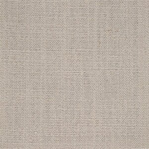 Sanderson Lagom Fabrics Tkanina Lagom Stucco