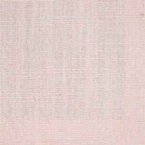 Sanderson Lagom Fabrics Tkanina Lagom Blossom