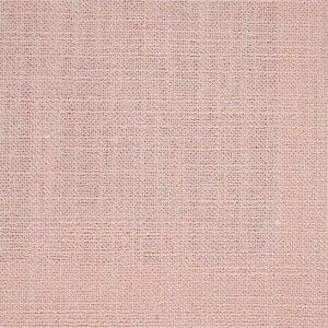 Sanderson Lagom Fabrics Tkanina Lagom Powder