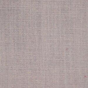 Sanderson Lagom Fabrics Tkanina Lagom Feather