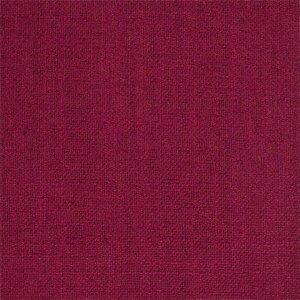 Sanderson Lagom Fabrics Tkanina Lagom Raspberry