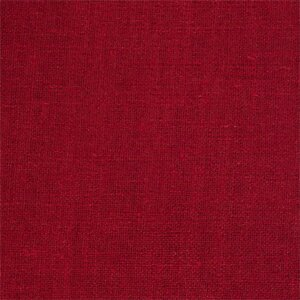 Sanderson Lagom Fabrics Tkanina Lagom Flame