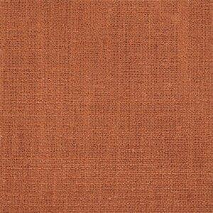 Sanderson Lagom Fabrics Tkanina Lagom Mandarin