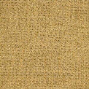 Sanderson Lagom Fabrics Tkanina Lagom Gold