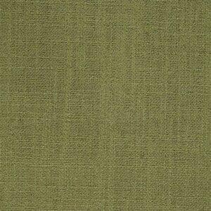 Sanderson Lagom Fabrics Tkanina Lagom Grass