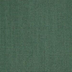 Sanderson Lagom Fabrics Tkanina Lagom Jade