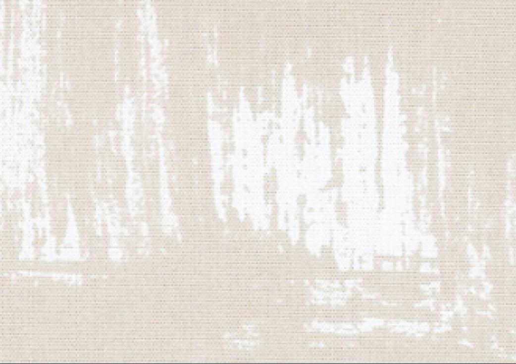 Creation Baumann Brush Tkanina