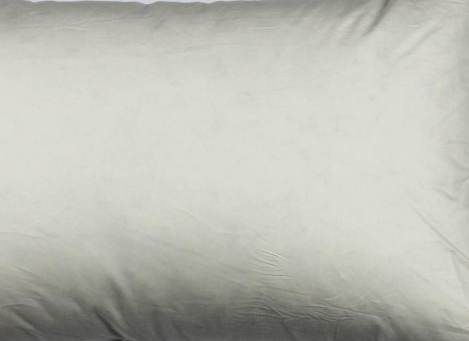 Creation Baumann Cushion Inner 42x70 Tkanina