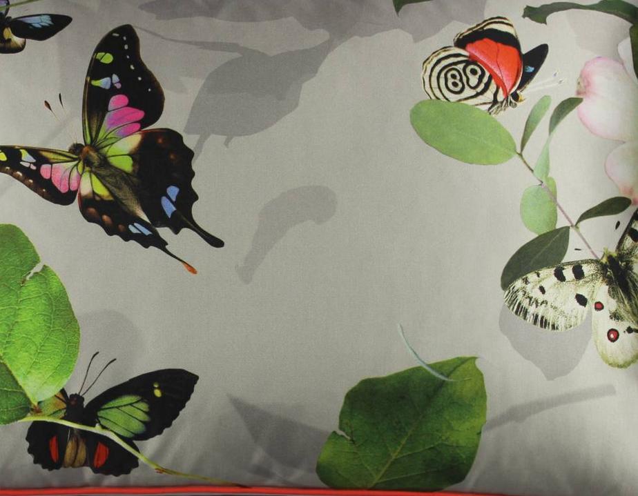 Creation Baumann Cushion Papillon Tkanina