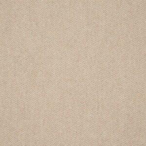 Sanderson Byron Wool Plains Tkanina Byron Wool Plains Oyster
