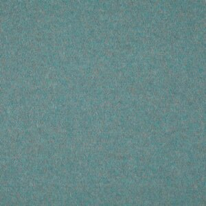 Sanderson Byron Wool Plains Tkanina Byron Wool Plains Verdigris