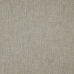 Sanderson Ashridge Weaves Tkanina Chenies Natural