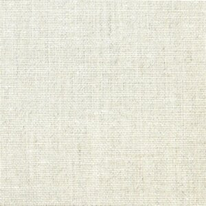 Sanderson Ashridge Weaves Tkanina Roxby Natural