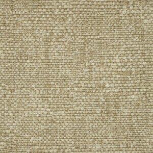 Sanderson Sojourn Weaves Tkanina Canvas Linen