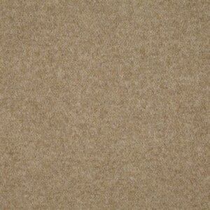 Sanderson Byron Wool Plains Tkanina Byron Wool Plains Acorn