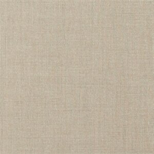 Sanderson Ashridge Weaves Tkanina Ashridge Linen