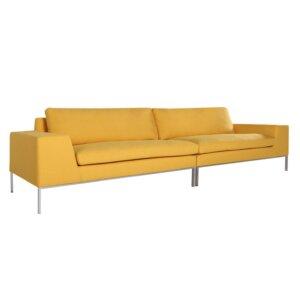 Sits Justus Sofa