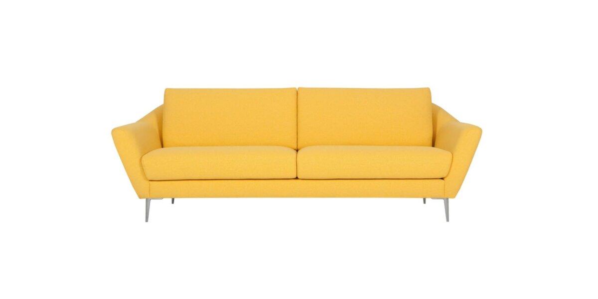 Sits Agda Sofa S01