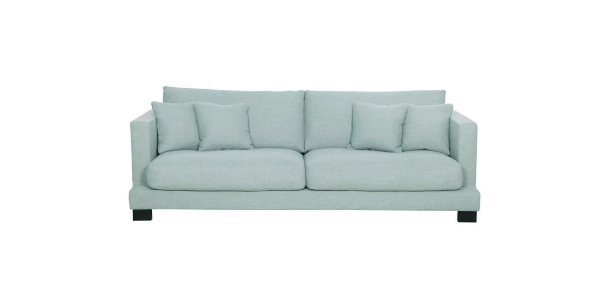 Sits Alaska Sofa S01