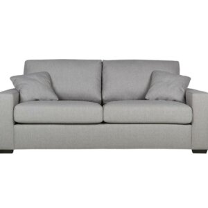 Sits Boston Sofa