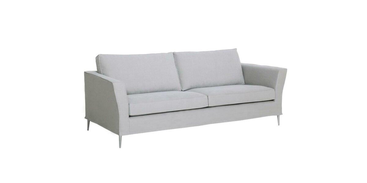 Sits Caprice Sofa S02