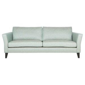 Sits Caprice Sofa
