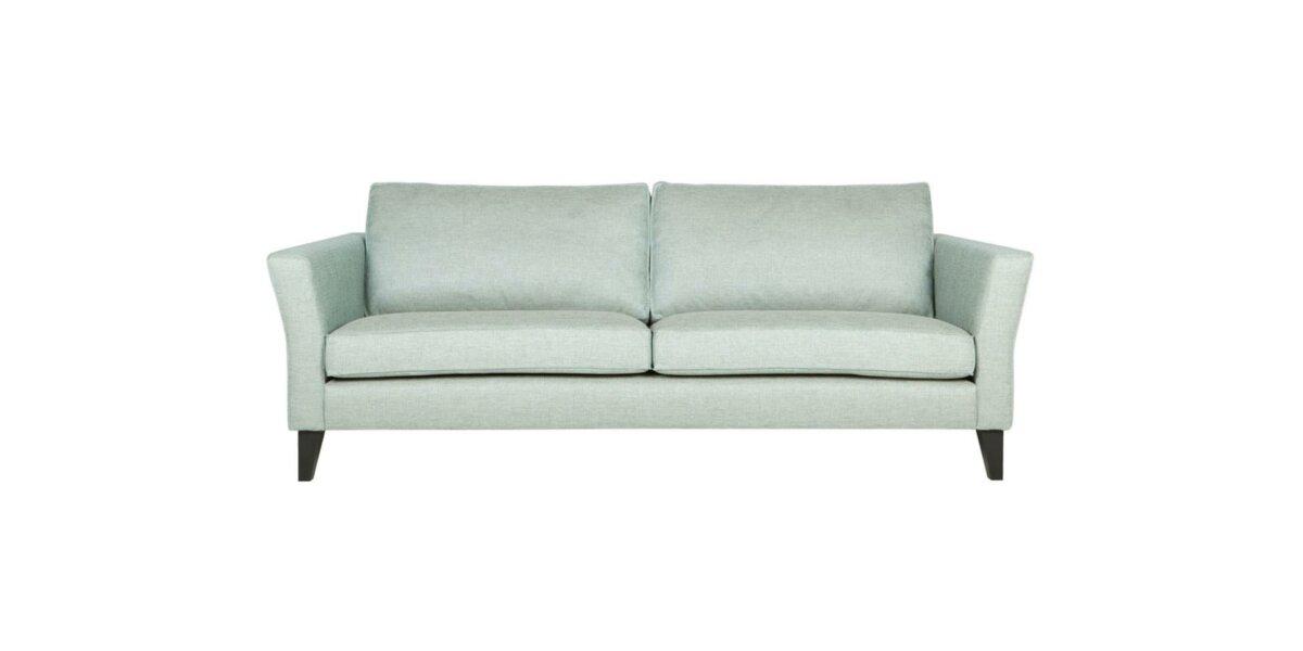 Sits Caprice Sofa S07