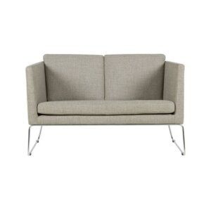 Sits Clark Sofa