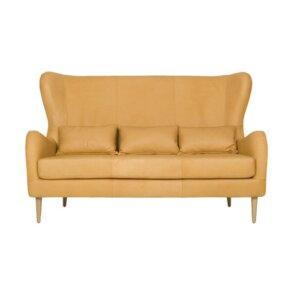 Sits Greta Sofa