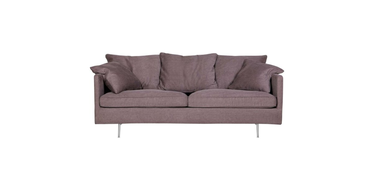Sits Julia Sofa S07