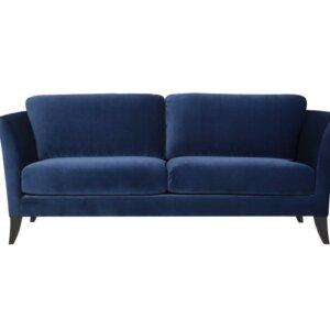 Sits Koriander Sofa