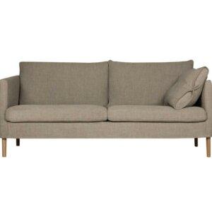 Sits Lena Sofa