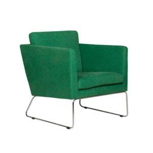 Sits Clark Krzesło