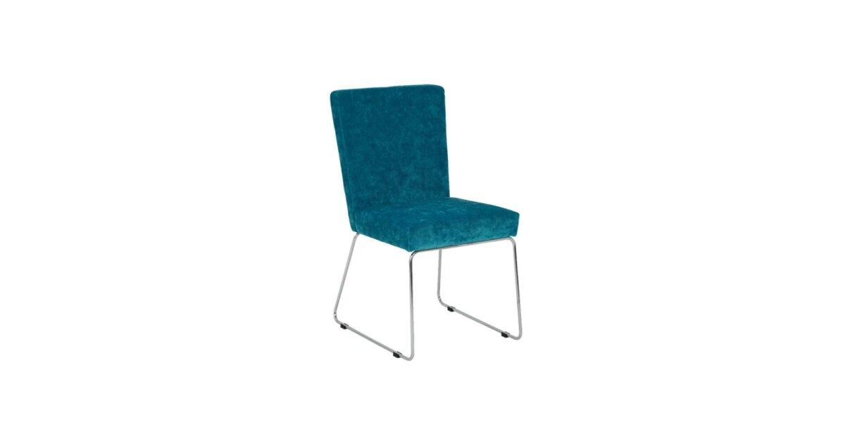 Sits Clark Krzesło K02