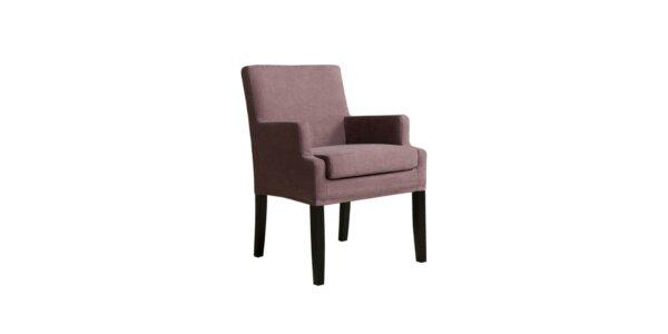 Sits Merlin Krzesło K01
