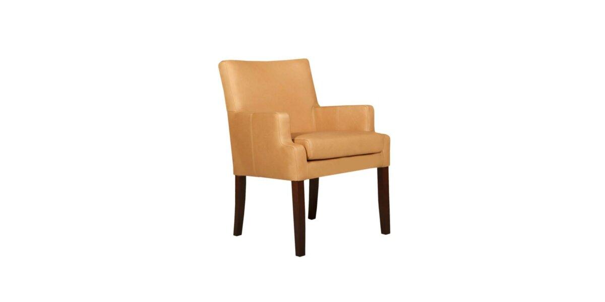 Sits Merlin Krzesło K02