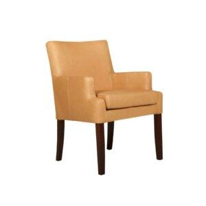 Sits Merlin Krzesło