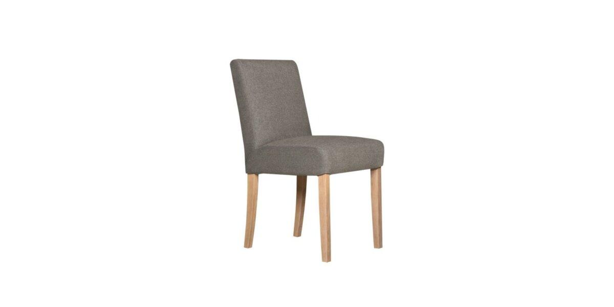 Sits Viggo Krzesło K01