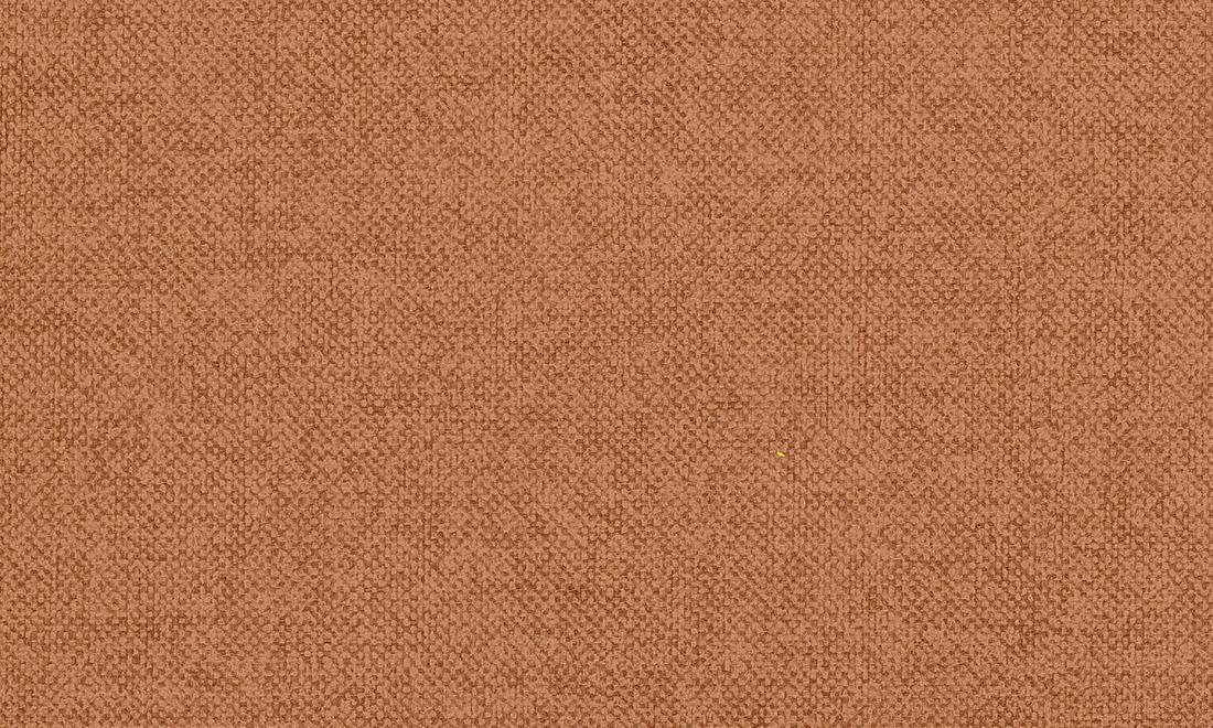 Arte Belgian Linen Tapeta Gold C13
