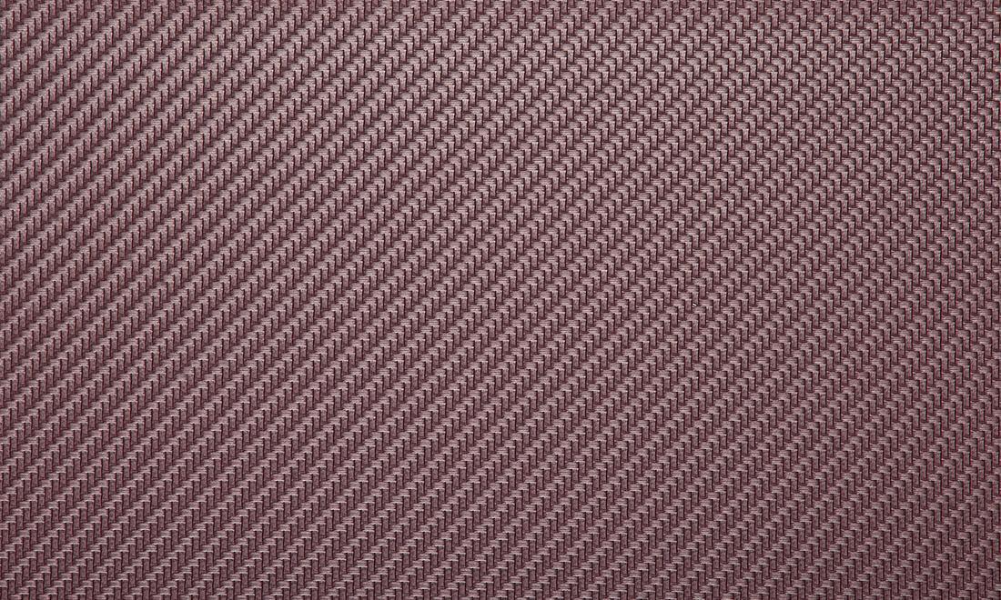 Arte Carbon Tapeta Gold C15