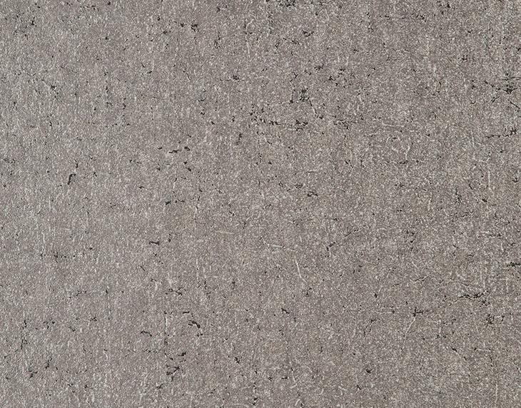 Arte Basalt Tapeta Platinum Plain C12