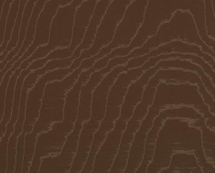 Arte Camouflage Tapeta Moire C10