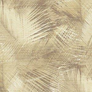 Tapeta Arte Avalon Shield 31556