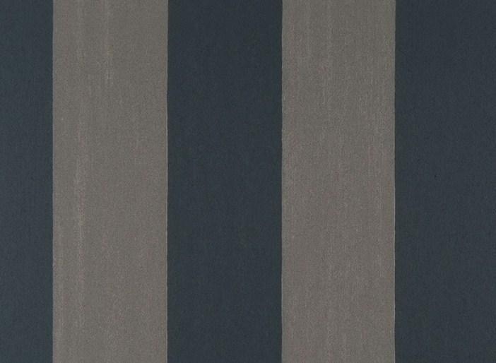 Arte Flamant Tapeta Stripe C1