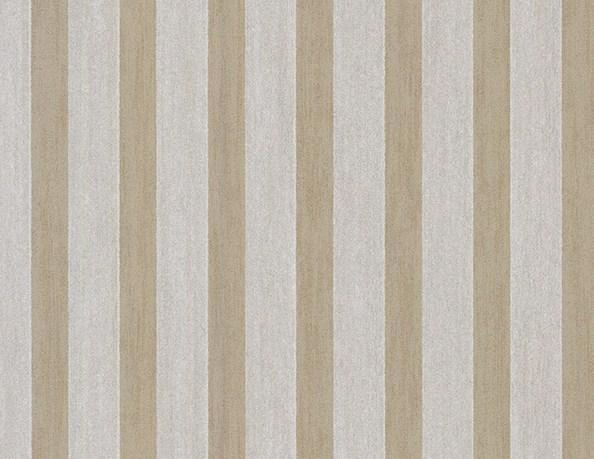 Arte Flamant les rayures Tapeta Petite stripe C2